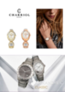 charriol_page13.jpg