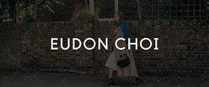 eudon choi_sub.jpg