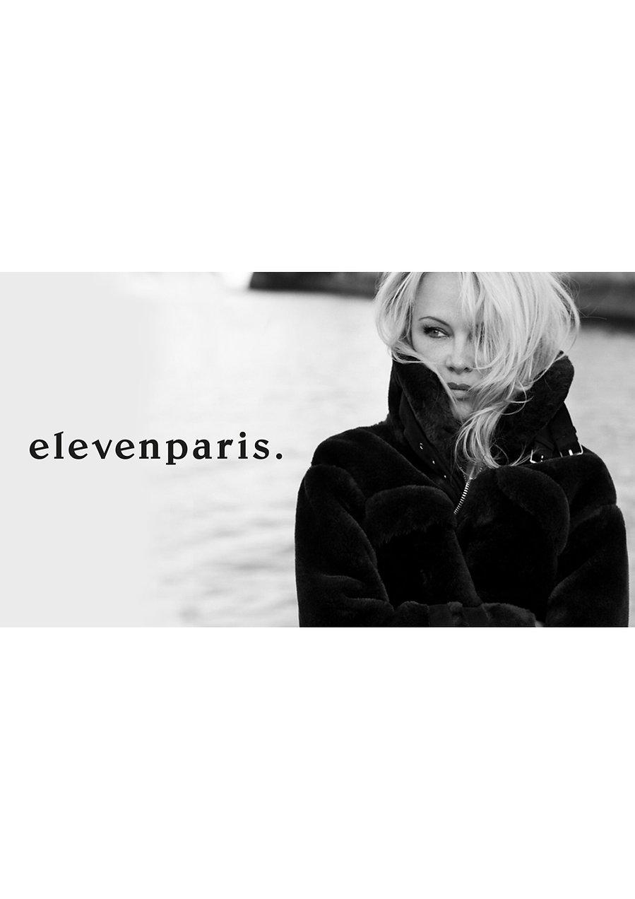 eleven paris_001.jpg
