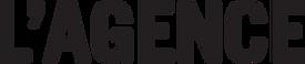 L'AGENCE logo.png