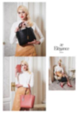 elegance_page23.jpg