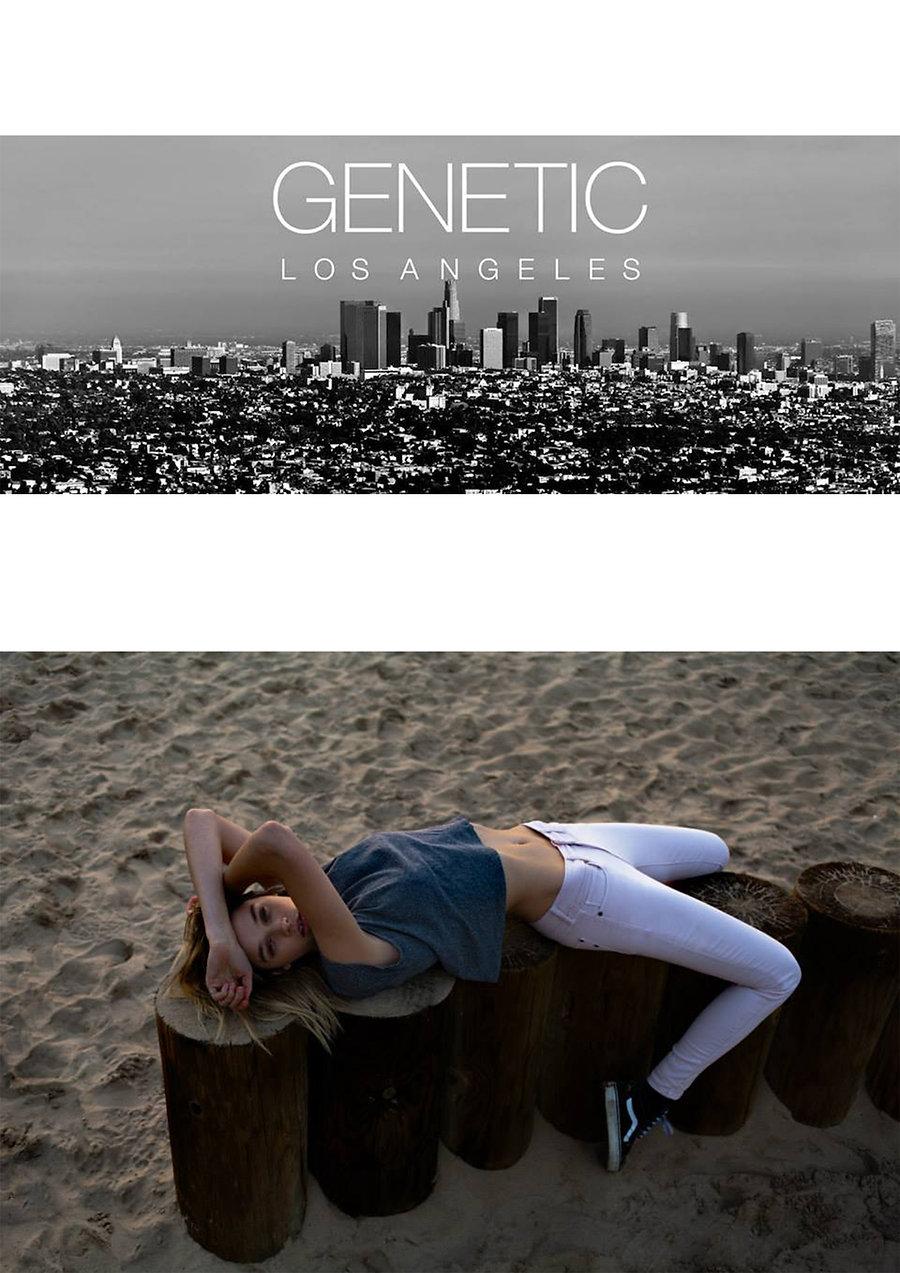 GENETIC los angeles_page7.jpg