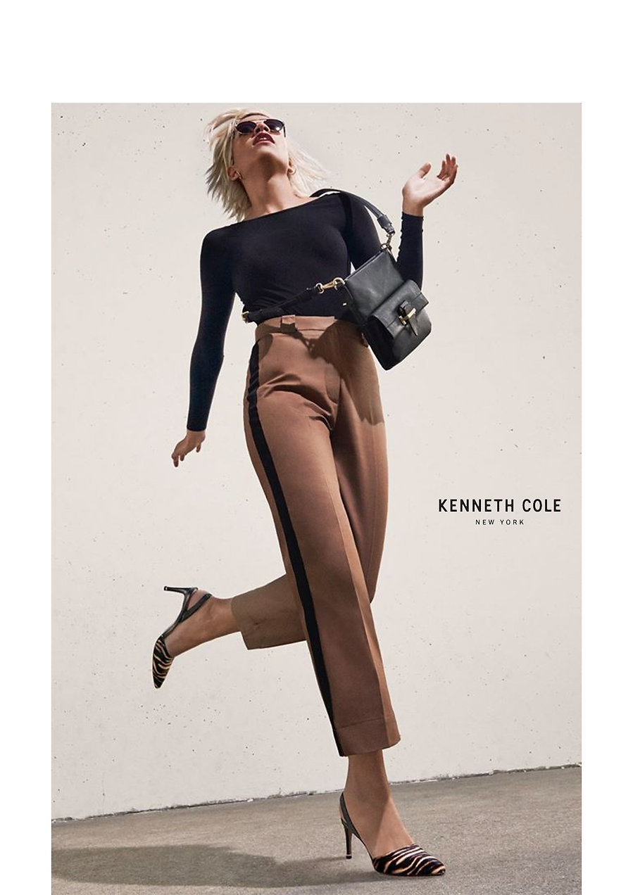 Kenneth Cole_004.jpg