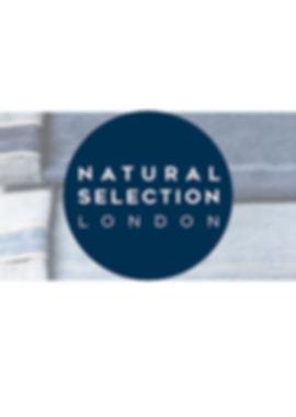 natural selection London_page1.jpg