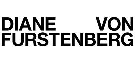 DVF-logo.png
