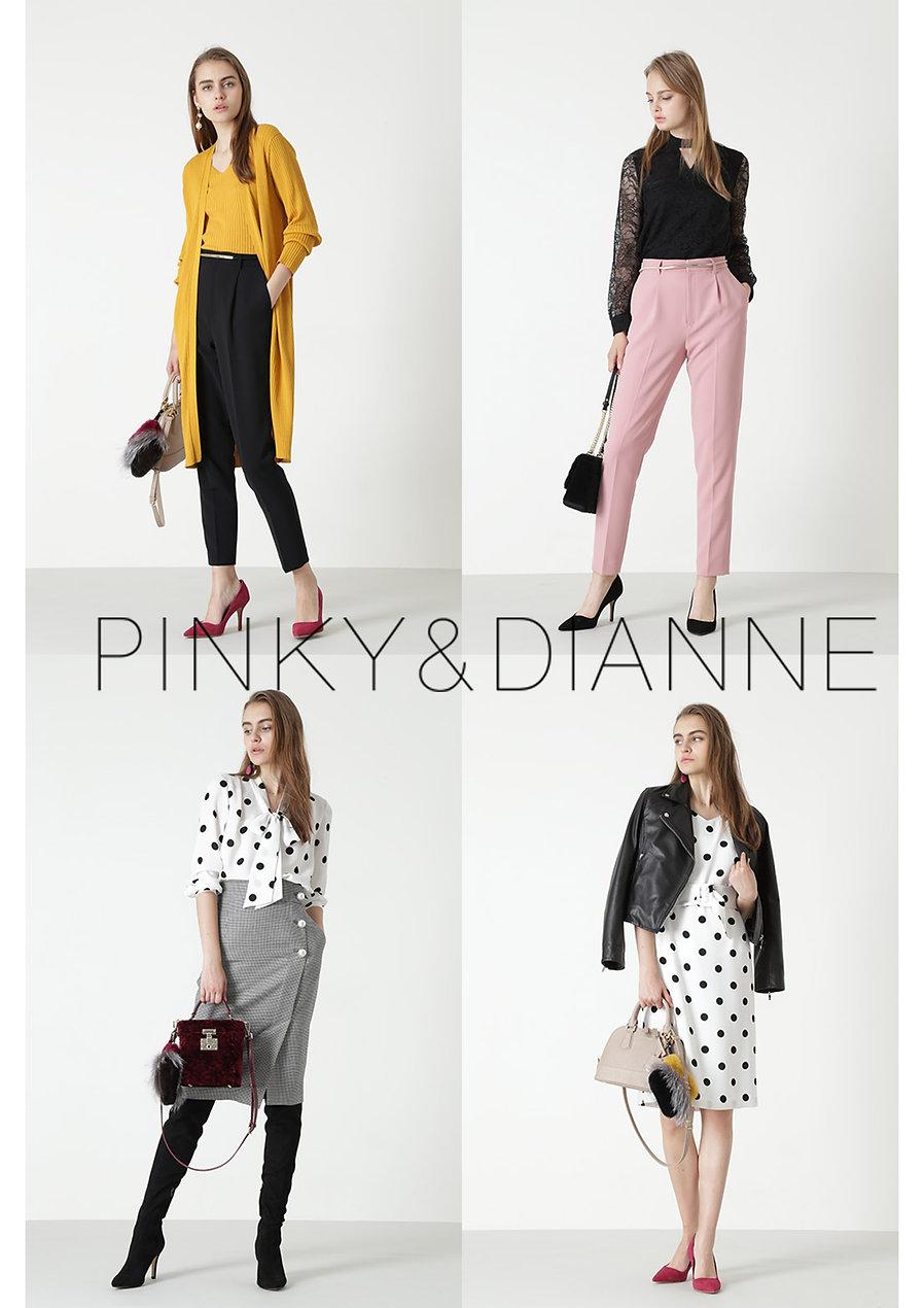 pinkyanddianne_page7.jpg