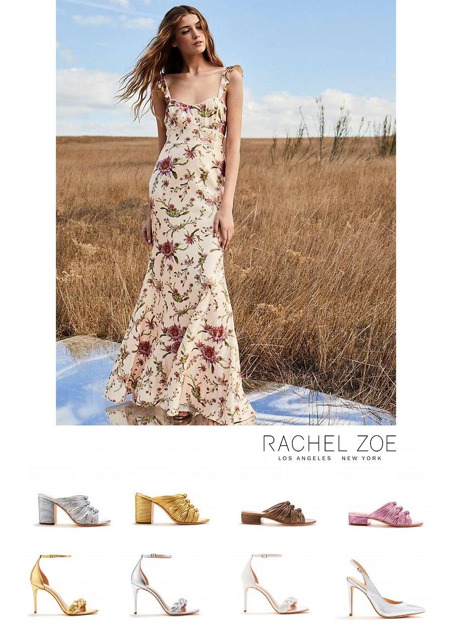Rachel Zoe_page13.jpg