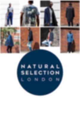 natural selection London_page4.jpg