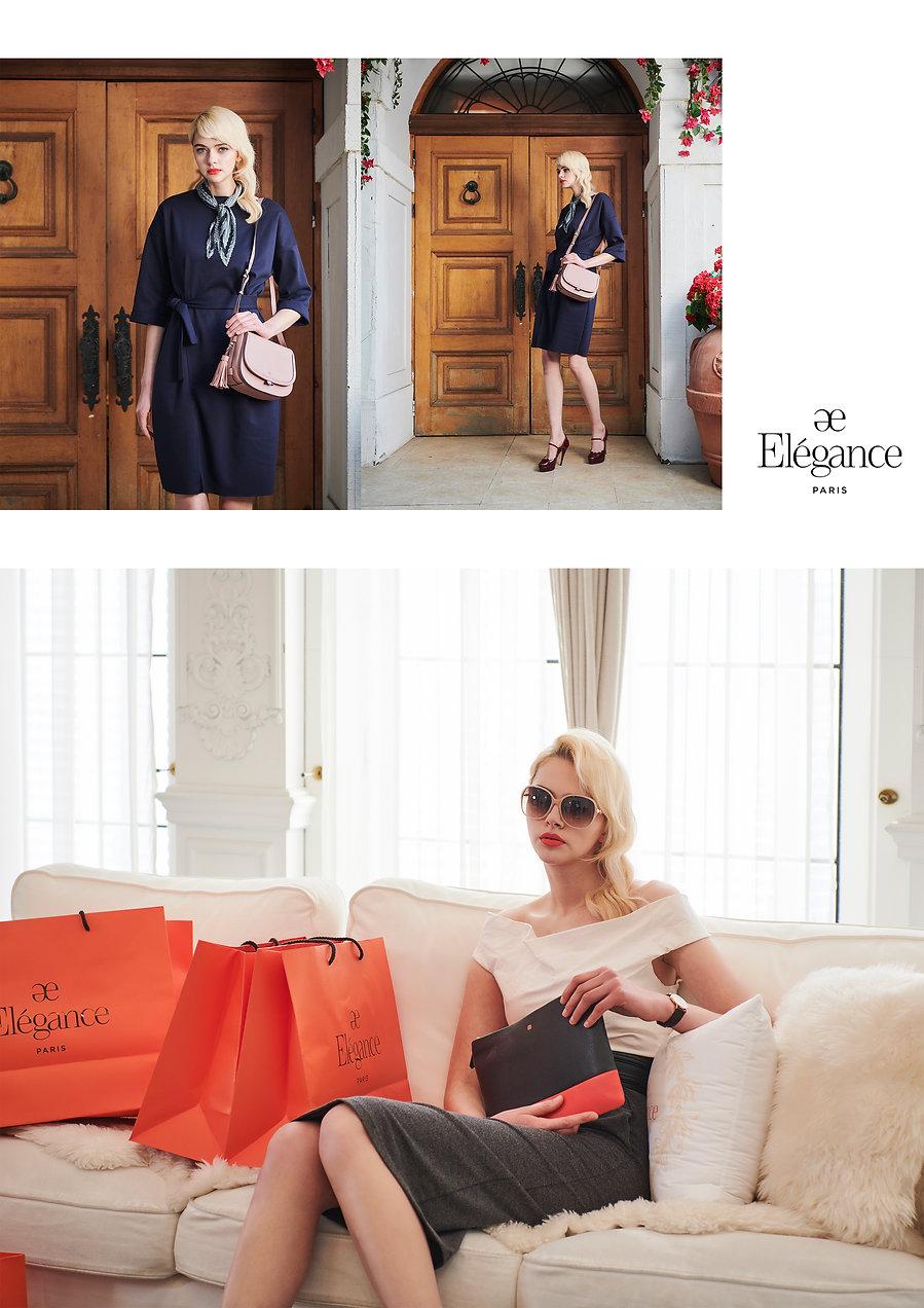 elegance_page19.jpg