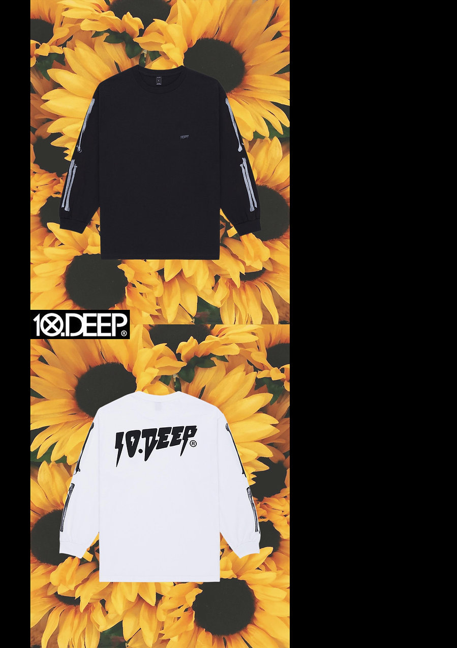 10.deep2_008.jpg