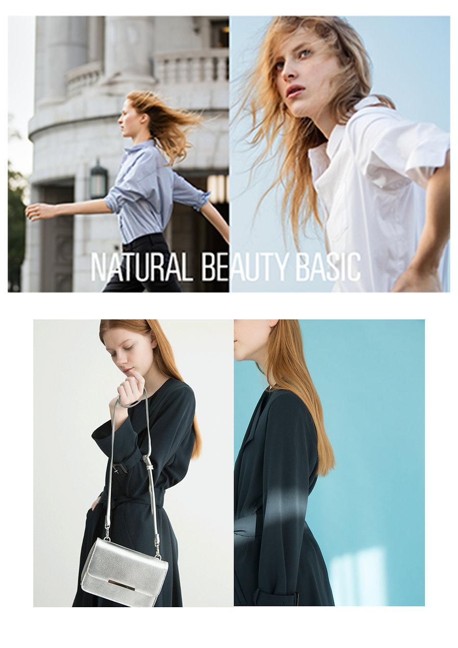 naturalbeautybasic_page6.jpg