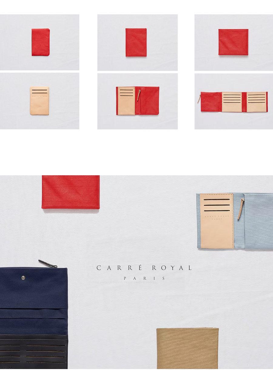 carre royal_2_page6.jpg