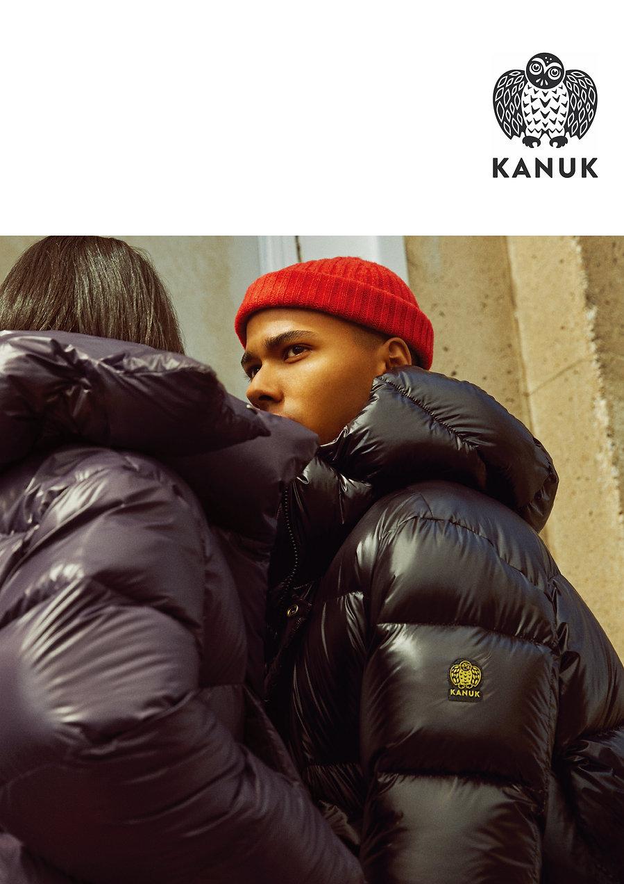 kanuk_2_page14.jpg