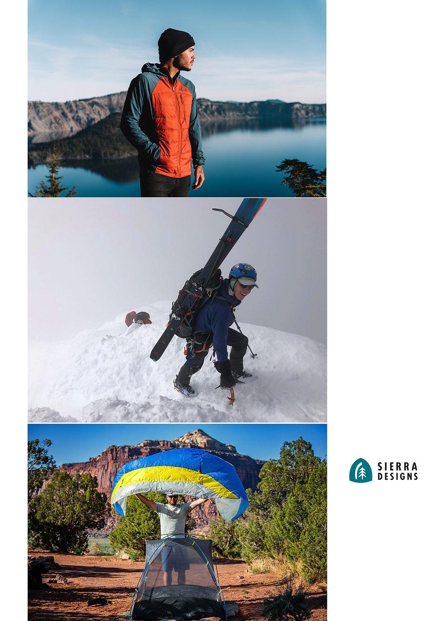 Sierra design_009.jpg