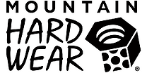 Mountain_Hardwear logo.png