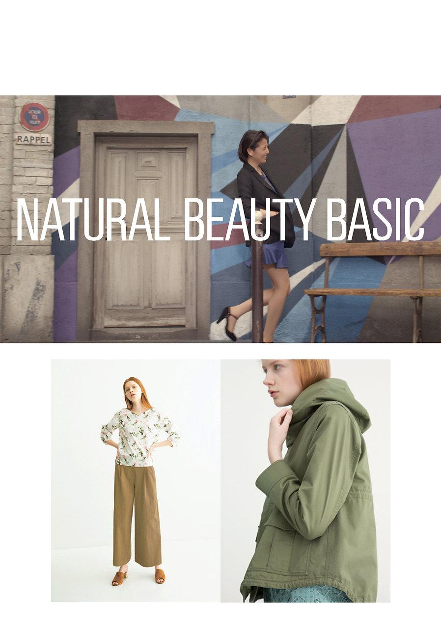 naturalbeautybasic_page5.jpg
