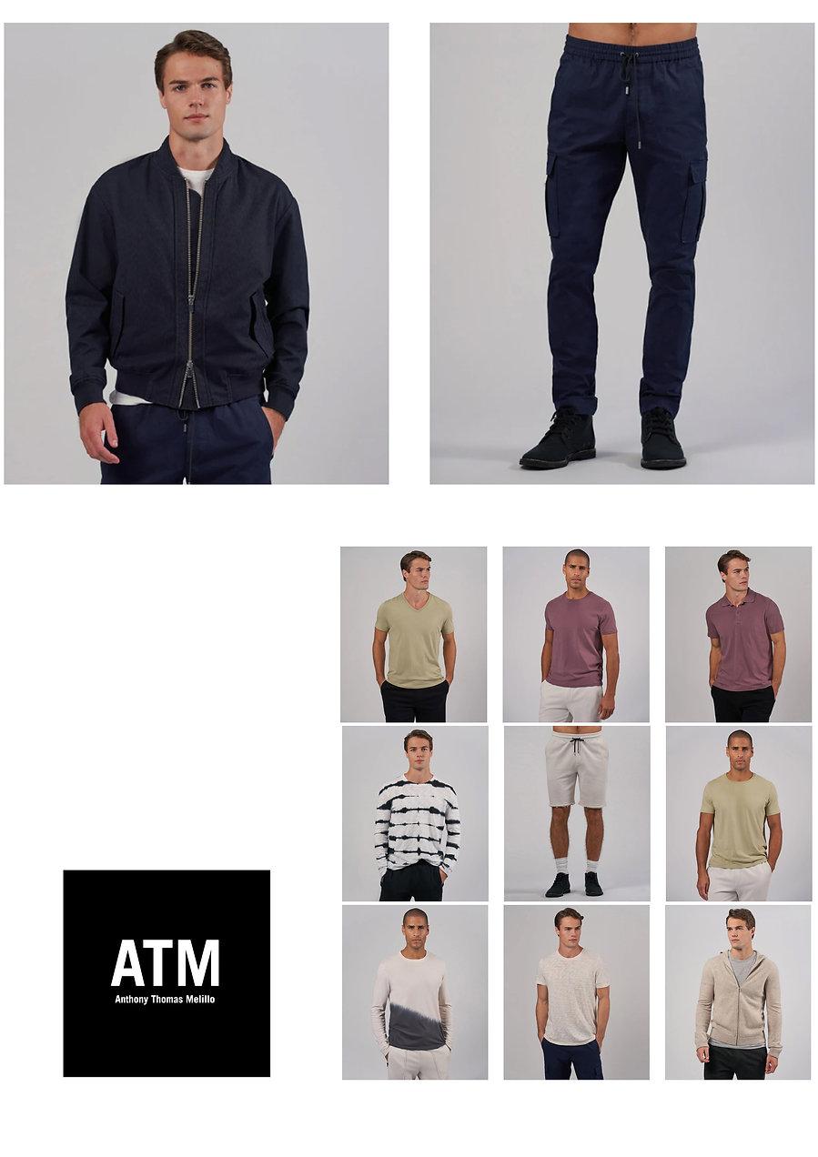 ATM_006.jpg