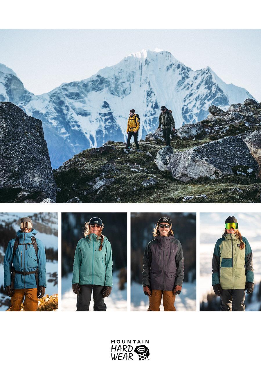 mountain hardware_012.jpg