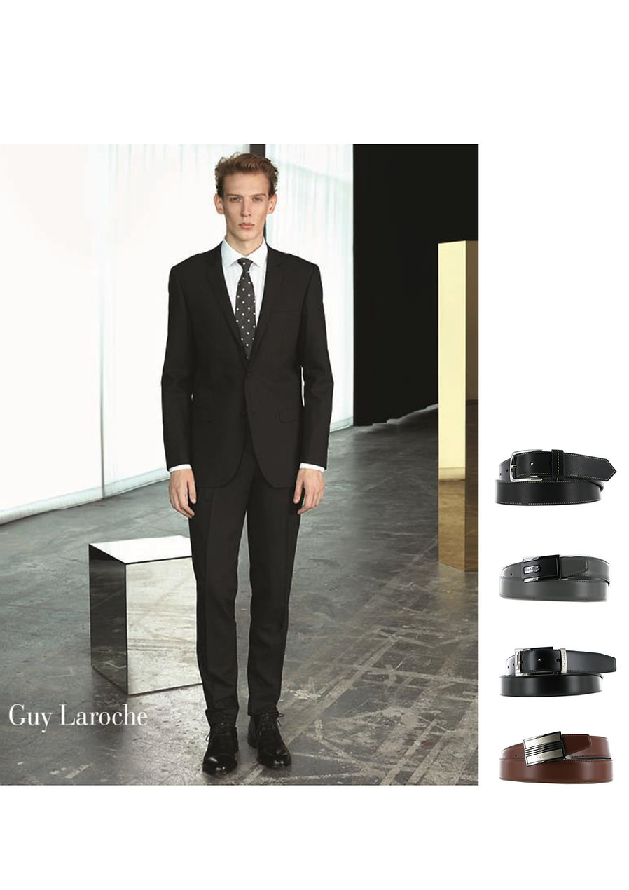 Guy Laroche_belt page.jpg