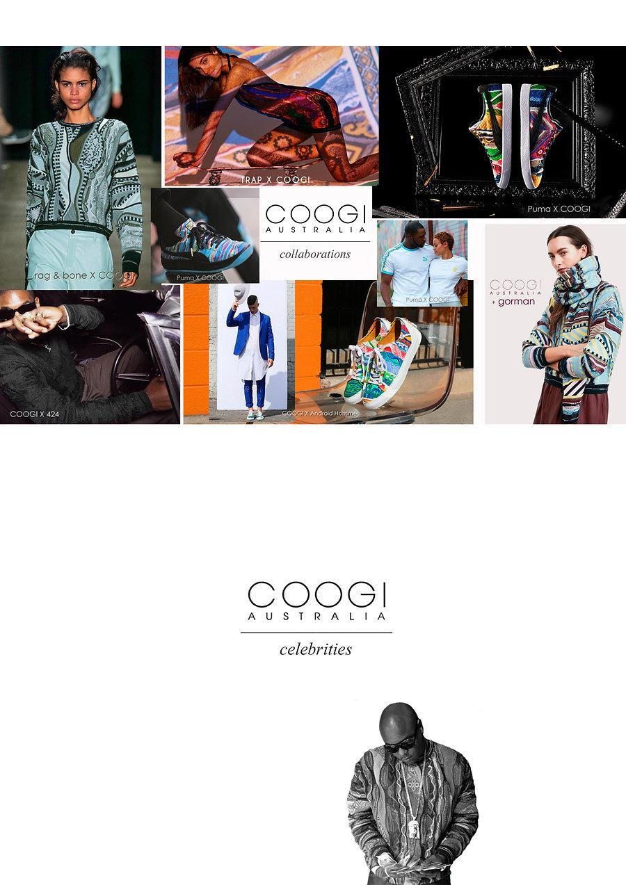 COOGI_page7.jpg