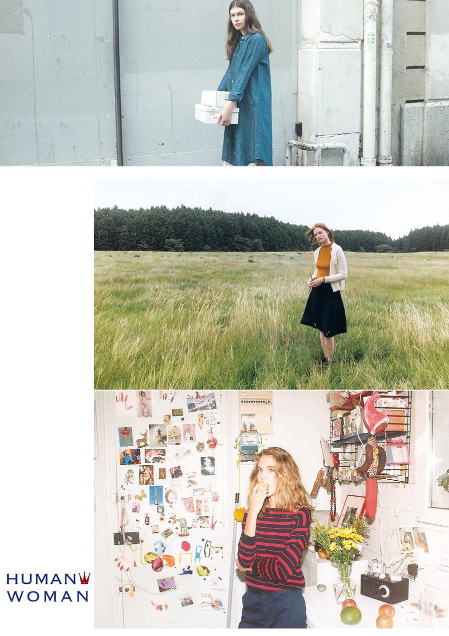 humanwoman_page10.jpg