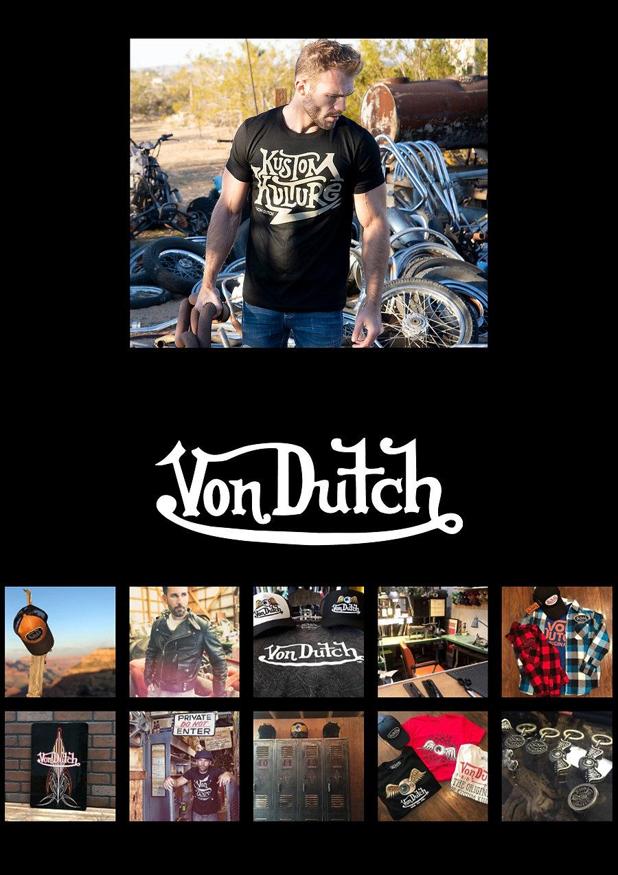 Von Dutch_n_page3.jpg