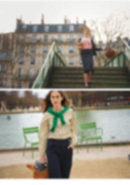 humanwoman_2_PAGE12.jpg