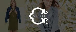 홈페이지 서브_C.wonder.jpg