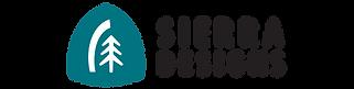 SIERRA DESIGNS logo.png
