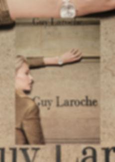 Guylaroche_page9.jpg