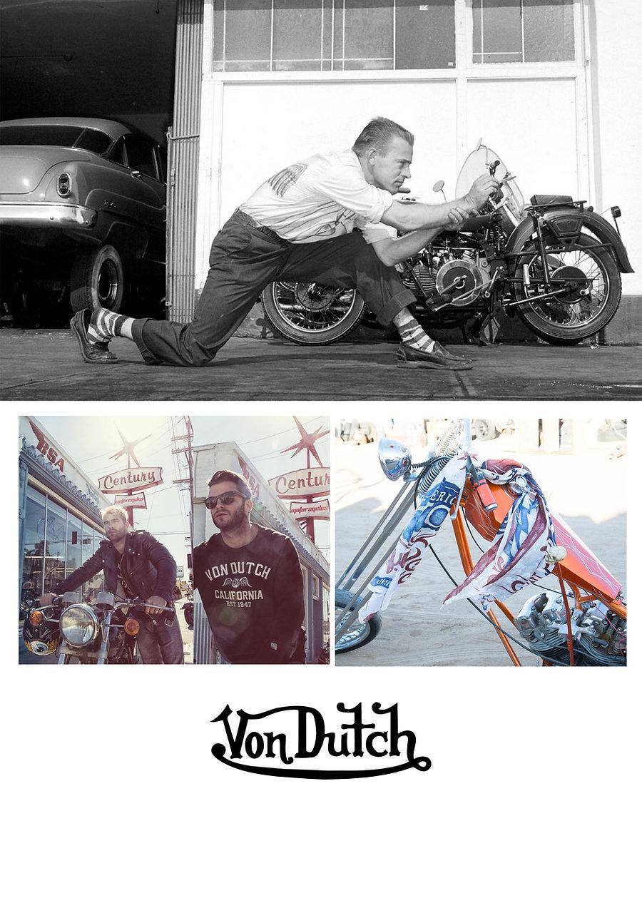 Von Dutch_n_page4.jpg
