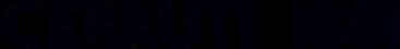 Cerruti 1881 logo.png