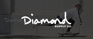 diamondsupply_sub.jpg