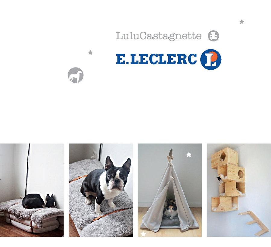 lulu castagnette_2_page1.jpg