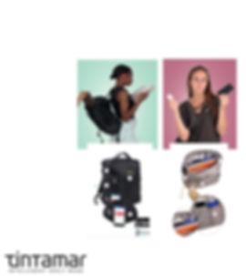 tintamar_add_page1.jpg