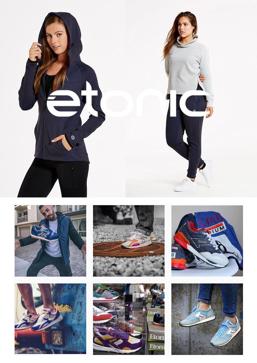 ETONIC_page9.jpg