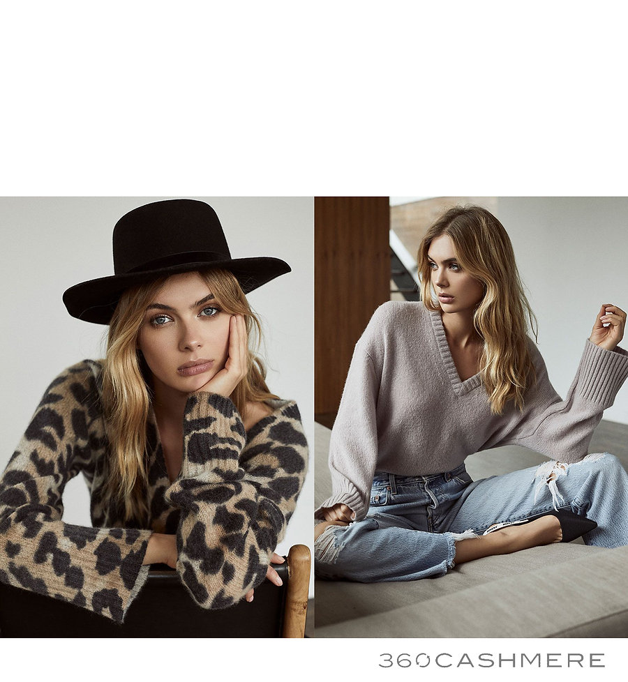 360cashmere_2_page8.jpg
