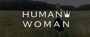 HUMANWOMAN.jpg