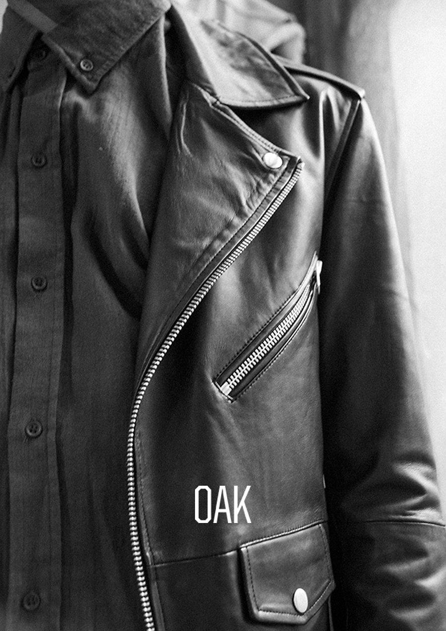 oak nyc_page13.jpg