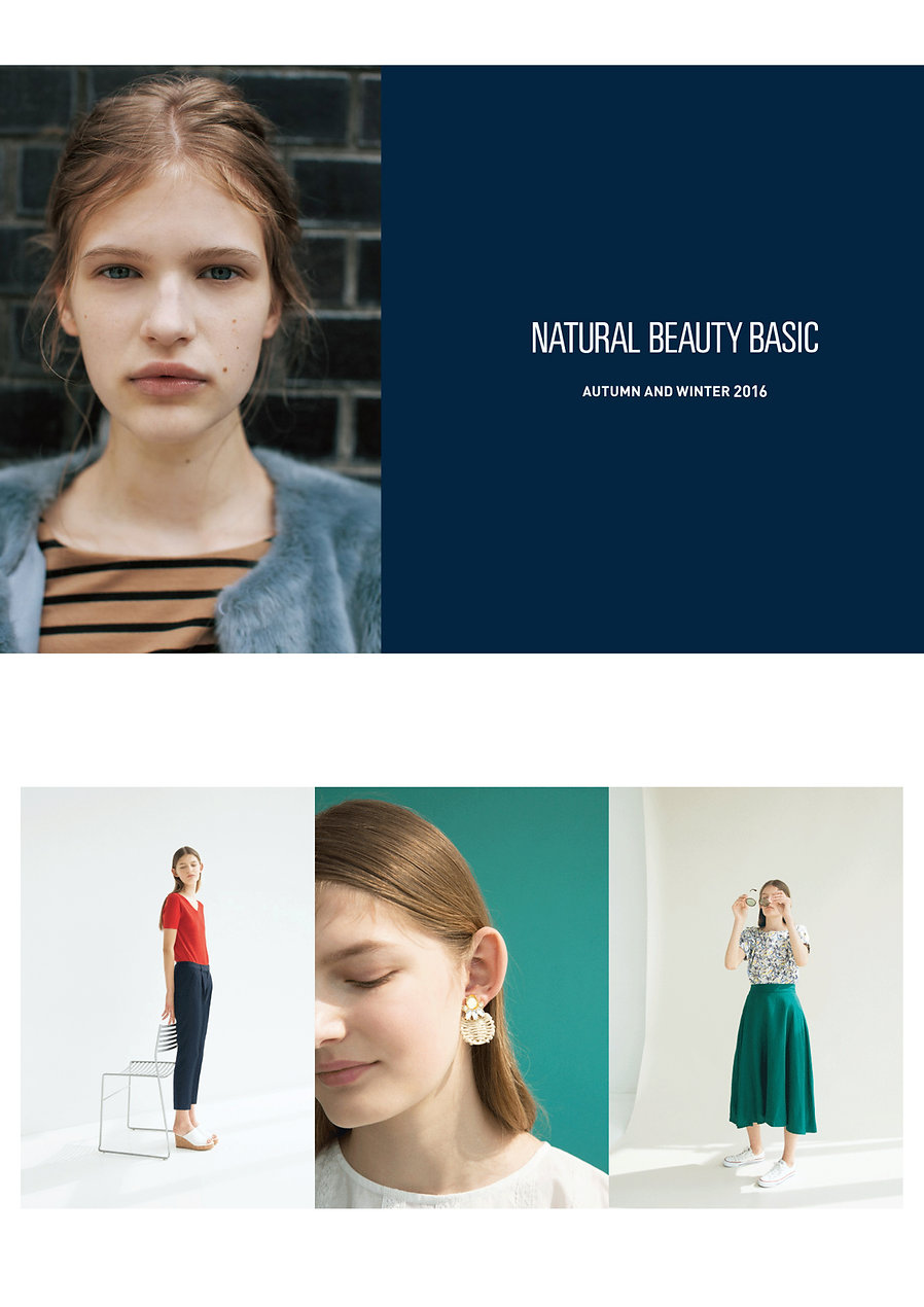 naturalbeautybasic_page12.jpg