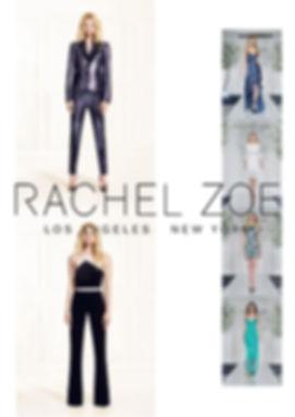 Rachel Zoe_2_page9.jpg