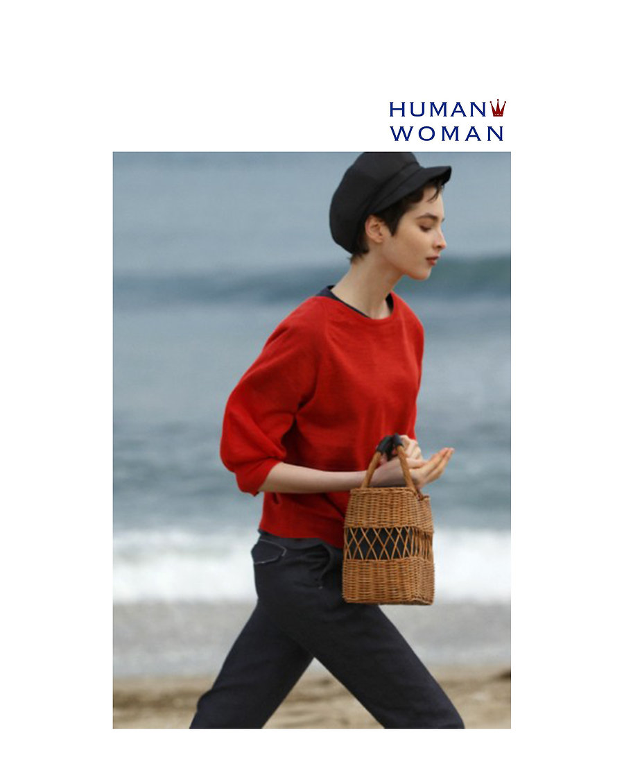 humanwoman_page1.jpg