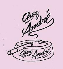 Andre Saraiva logo.jpg