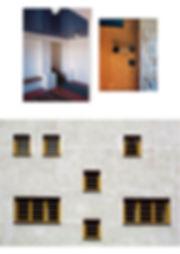 EC_page2.jpg