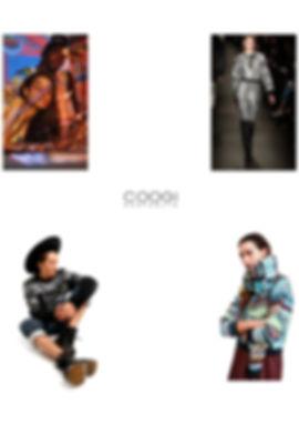 COOGI_page2.jpg