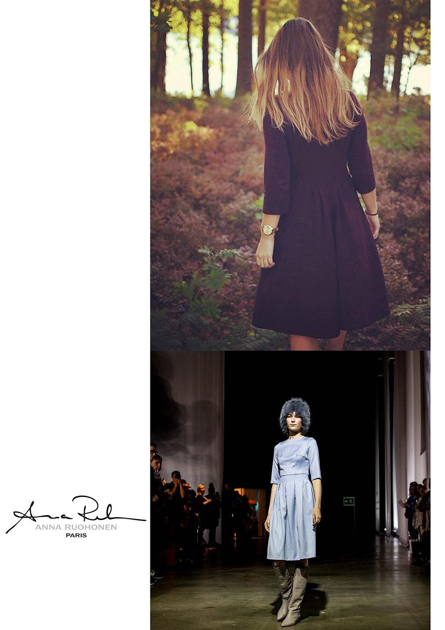 anna Ruohonen_page11.jpg