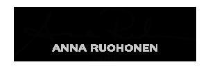 ANNA RUOHONEN logo.png