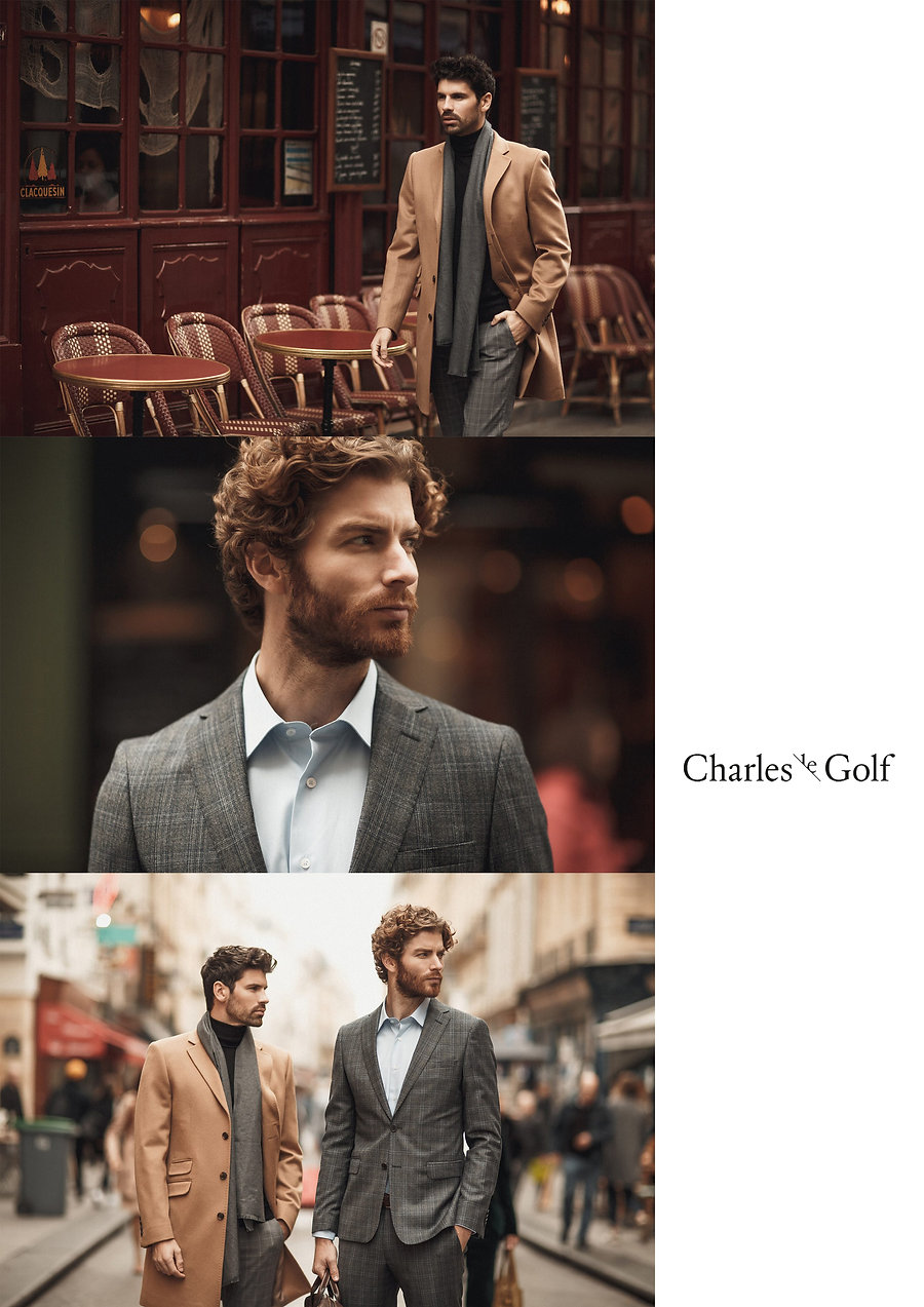 charles le golf_010.jpg