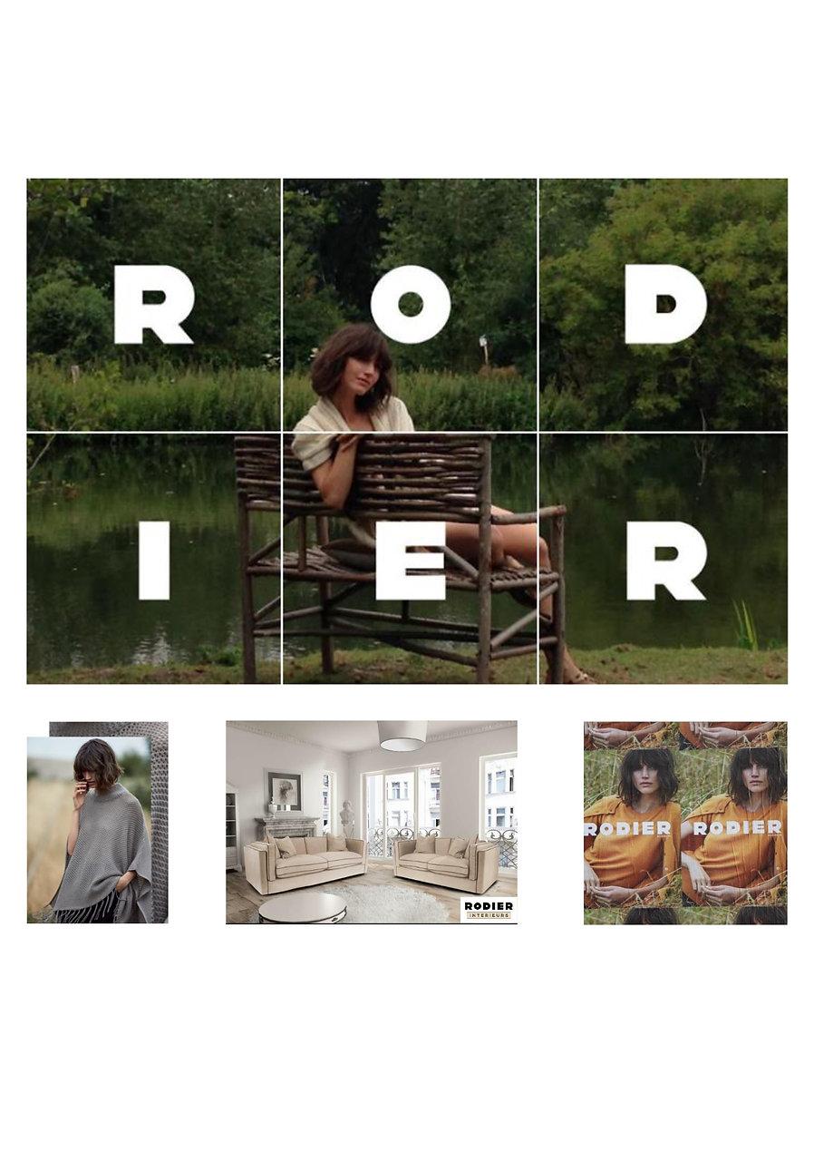 Roider_page1.jpg