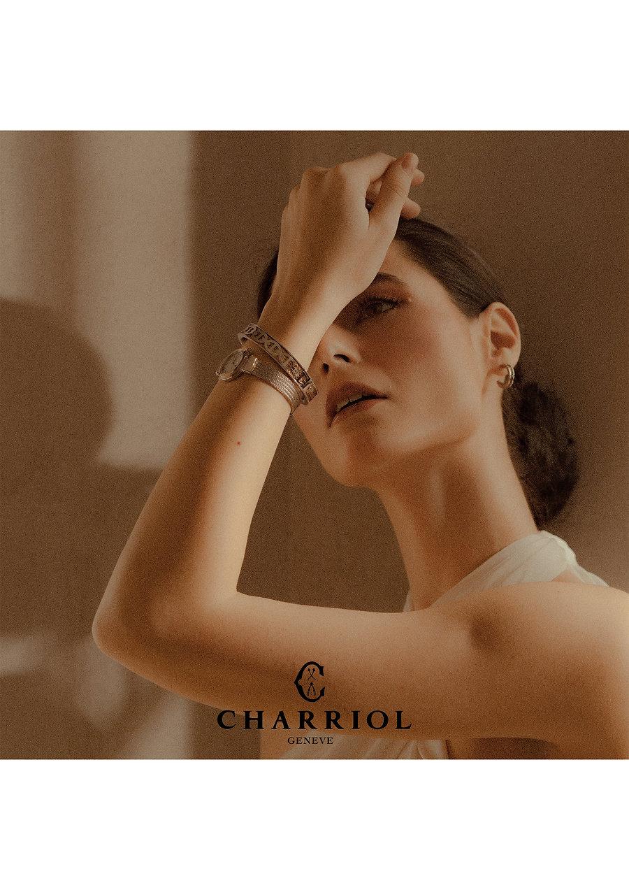 charriol3_001.jpg